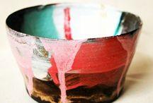 #Art+Ceramics