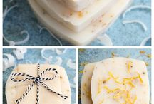 Heavenly Soaps
