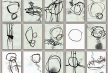 drawing: line