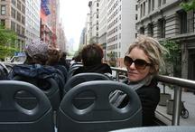 Visiter New York / Que visiter à New York