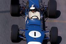 Formula 1 1967