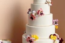Wedding♡Idea
