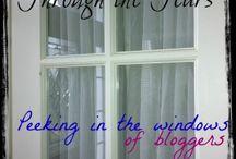 Blogs / by Megan