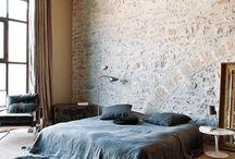 Design School Master Bedroom