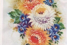 Obrazki kwiaty , i inne rózności / kwiaty