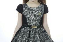 vestidos da diforini infantil