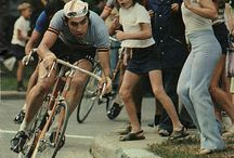 Classic Race Photos