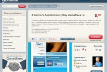 Geniuzz Los mejores / Los mejores anuncios, los que más venden y más confianza han creado entre todos los Compradores de www.geniuzz.com