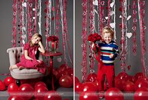 Photography - holidays
