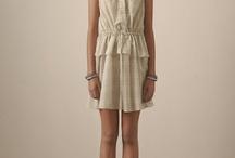 Clothes I Love