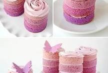 Reposteria / tartas,capcakes, cakepops, brownies