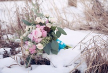 Wedding Photo Ideas / Wedding Photos / by Katie Beghtel