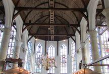 brocanteindekerk