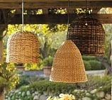 Nest: Living Room