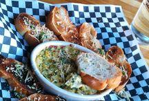 Anchorage Restaurants / Best restaurants in Anchorage