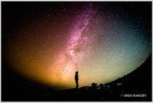Univers et Cosmos