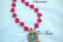marriage jewelry