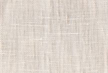 BRADLEY: Elements - Solids / These textiles are a part of the BRADLEY Elements collection - available by the yard through BRADLEY. Email samples@bradley-usa.com for memo samples.