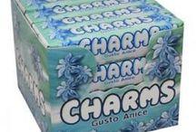 caramelle / ingrosso caramelle con vendita a privati e rivendite