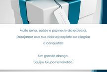 Marketing por e-mail