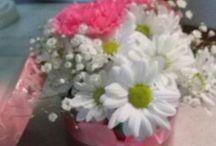 floristeria luis