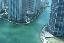 Miami my new home to be
