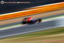 Gran Premio de Hungría F1 2015 / Toda la información del Gran Premio de Hungría de #F1 2015 #Formula1 Fotos espectaculares, análisis técnicos, estadísticos, retransmisiones en directo, declaraciones... #Alonso #Vettel #Hamilton #Rosberg #Raikkonen #Button