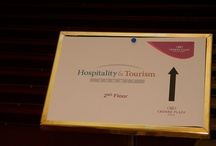 Hospitality & Tourism Summit