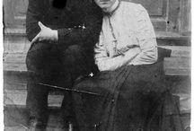 M.K.Ciurlionis
