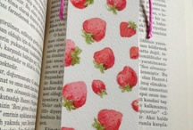 Bookmarks: