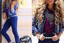 Tween models