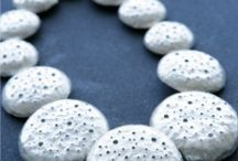 danish jewellers
