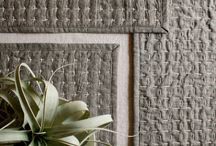 home decor linen / by Rachel Williams-Cook