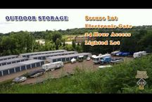 Videos / Videos about Inver Grove Storage and Rental