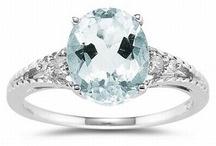 Fun ring designs!!!!