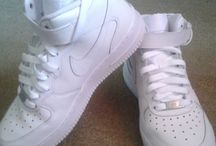 Sneakers   Sapatilhas