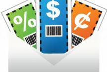 Deal & Cashback Website Script / The AWK Solution's Cashback Website Development team, offers, fully automated and responsive cashback, coupon, deal aggregator based websites and applications. The Cashback Website Development is fully integrated with all leading affiliate networks and many power packed features.