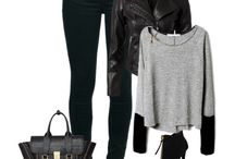 Outfit wants
