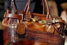 Beautiful Bags &  Cute Clutches