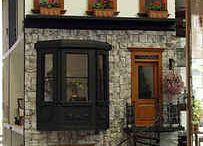 dolls house/minatures