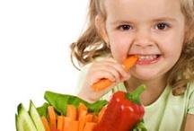 Healthy food / by BeBeautySmart-Dina