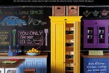 Milestone Kitchens-eenhede