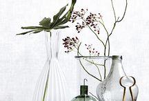 house vasen