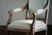 Living room  / by Elizabeth Dziedzic