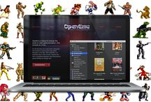 4Retrogamers / Best tools and resources for retrogamers