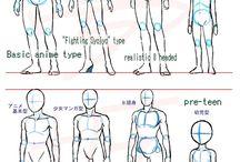 vücutlar