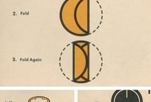 Infographics / by Saniya Husain