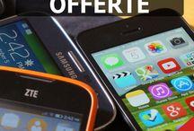 offerte smartphone online
