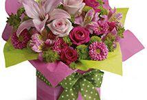Flower Delivery Al Ain / http://www.flowerdeliveryuae.ae/flower-delivery-al-ain-48.html