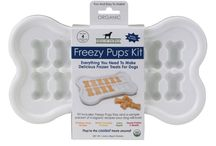 Doggie Wish List / Products I want to buy.